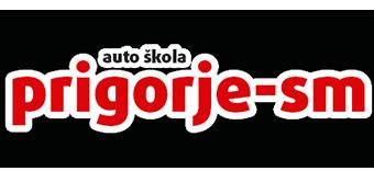 Auto škola Prigorje SM
